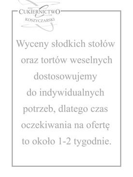 slajd5.jpg
