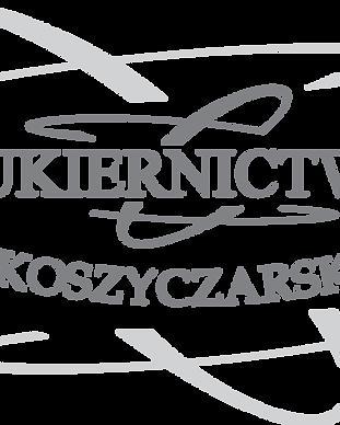 logo i szyba Koszyczarski.png