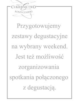 slajd4.jpg
