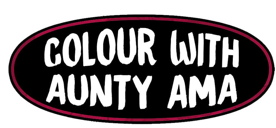 Colour with Aunty Ama - logo.png