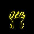 jlg 2.png