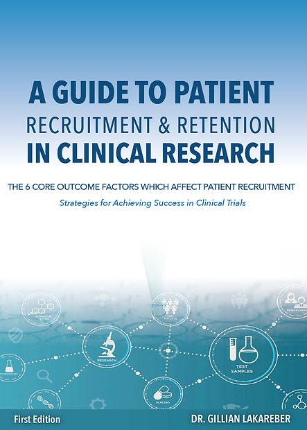 Clinical research final.jpg