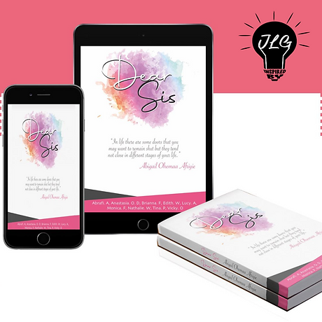 Dear Sis by JLG Publishing .png