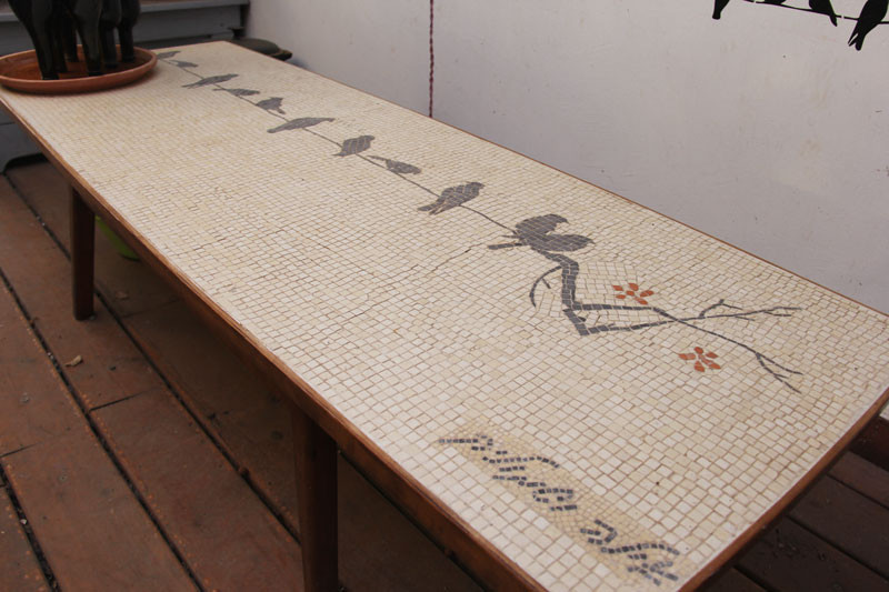 שולחן-מאורך-פסיפס.jpg