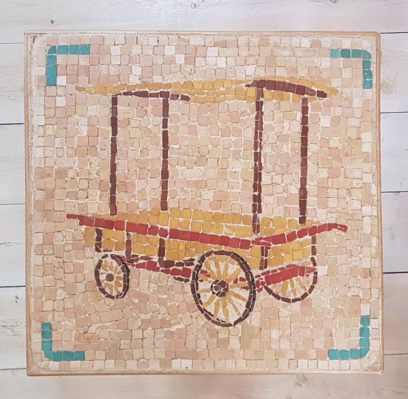 פסיפס-עגלה-על-כסא-A.jpg