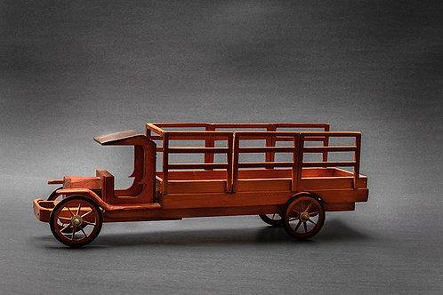 דגם משאית משנות ה-30 של המאה ה-20 1008001