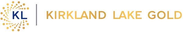KL-logo-web_edited.png