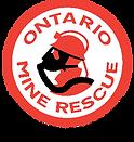 Ontario Mine Resce