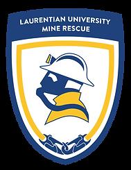 LUMR Logo