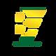 logo-caroline-2-.png