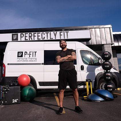 pfit-mobile-gym.jpg