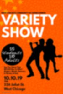 V Show.jpg