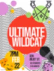 ultimate wildcat.jpg
