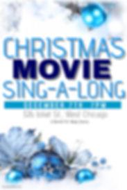 movie sing along.jpg