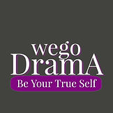 Purple - drama logo.JPG