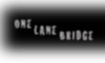 one lane.png
