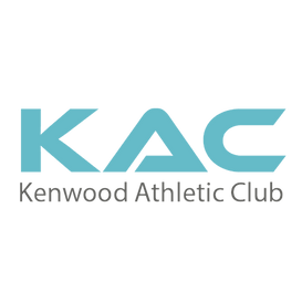 KAC-%20Final%20Logo_edited.png