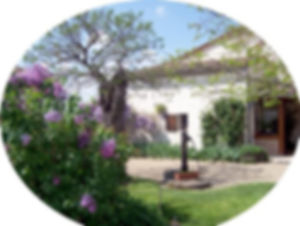 Contactez le Château Haute Brande, Vignobles Nicolas