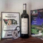 Château Haute Brande - Guide d'achat Vins et Terrois Authentiques