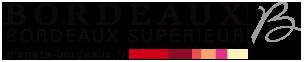 logo-planete-bordeaux.png