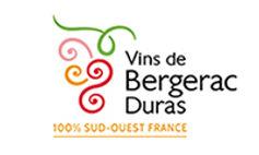 Vins de Bergerac Château Haute Brande