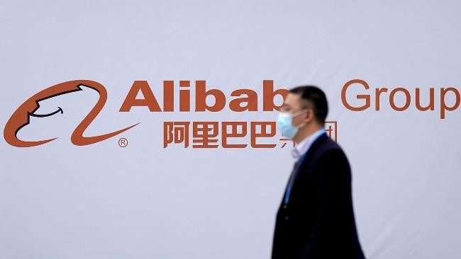 Anti-Trust Approval Fines - Signalling the Future of China's Internet Giants
