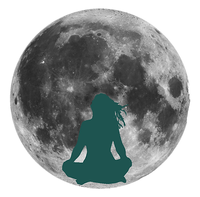 Full moon_2_care.png