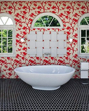 rooms_29514054_blue-bathroom-bathroom_6-