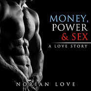audiobook  Money power and sex a love story narrated by quiana goodrum