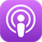 Apple Podcast Icon sleep sexy podcast_1.png