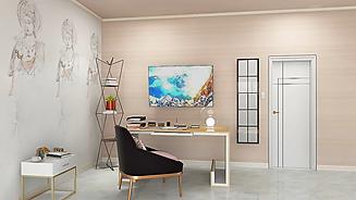 Office design Zen_Design A Rose interiors.png
