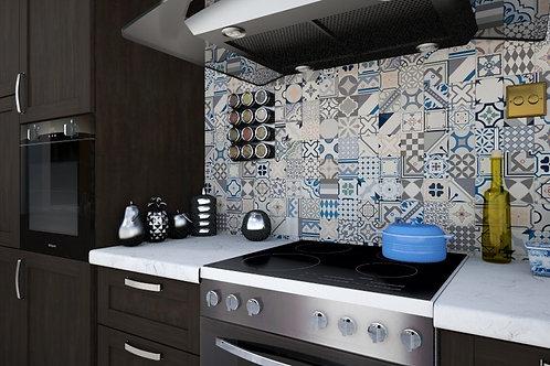 Dream Kitchen eDesign