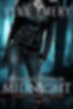 v a darker shade of midnight narrated by quiana goodrum