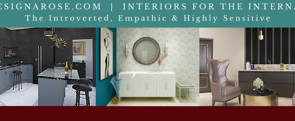 Design A Rose Interiors Chicago banner.p