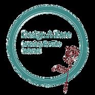 Design%20A%20Rose_logo_chicago_edited.pn