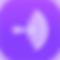 Anchor icon sleep sexy podcast