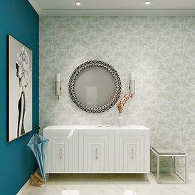 Design A Rose Soft Glam foyer_1280x1280.