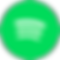 Spotify Icon sleep sexy podcast_1.png_1.png