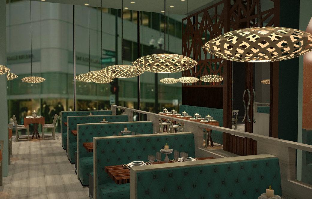 Restaurant Model Full 8-1-16_2_A.jpg