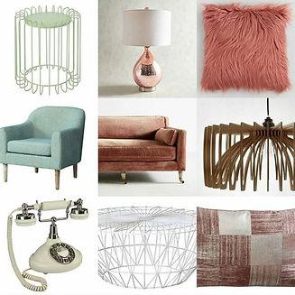 Design A Rose Interiors PINK SOFA MOOD BOARD.JPG