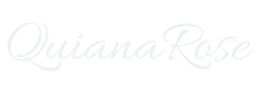 QuianaRose.png