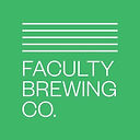 Faculty Brewing Logo.jpg