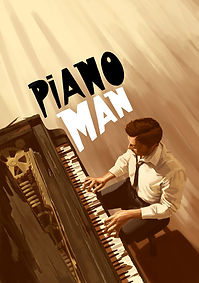 piano man.jpg