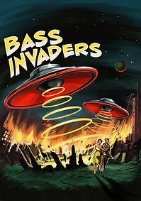 bass invaders.jpg