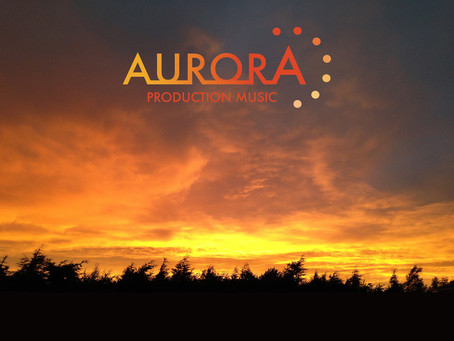 Aurora / Universal Production Music
