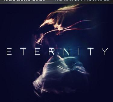 Eternity WEST ONE  Trailer Tracks