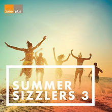summer sizzlers3.jpg