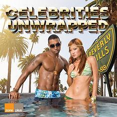 CelebritiesUnwrapped.jpg