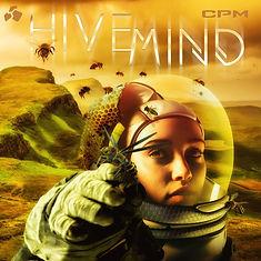 Hive Mind.jpg