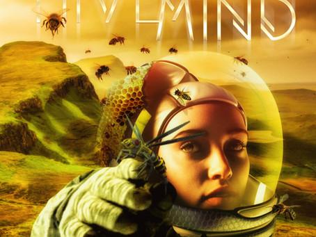Hive Mind!